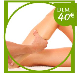 Masajes DLM Fuengirola