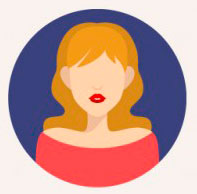 avatar-fisioterapia-hispanidad3.jpg
