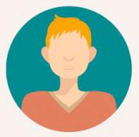 avatar-fisioterapia-hispanidad4.jpg
