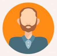 avatar-fisioterapia-hispanidad5.jpg