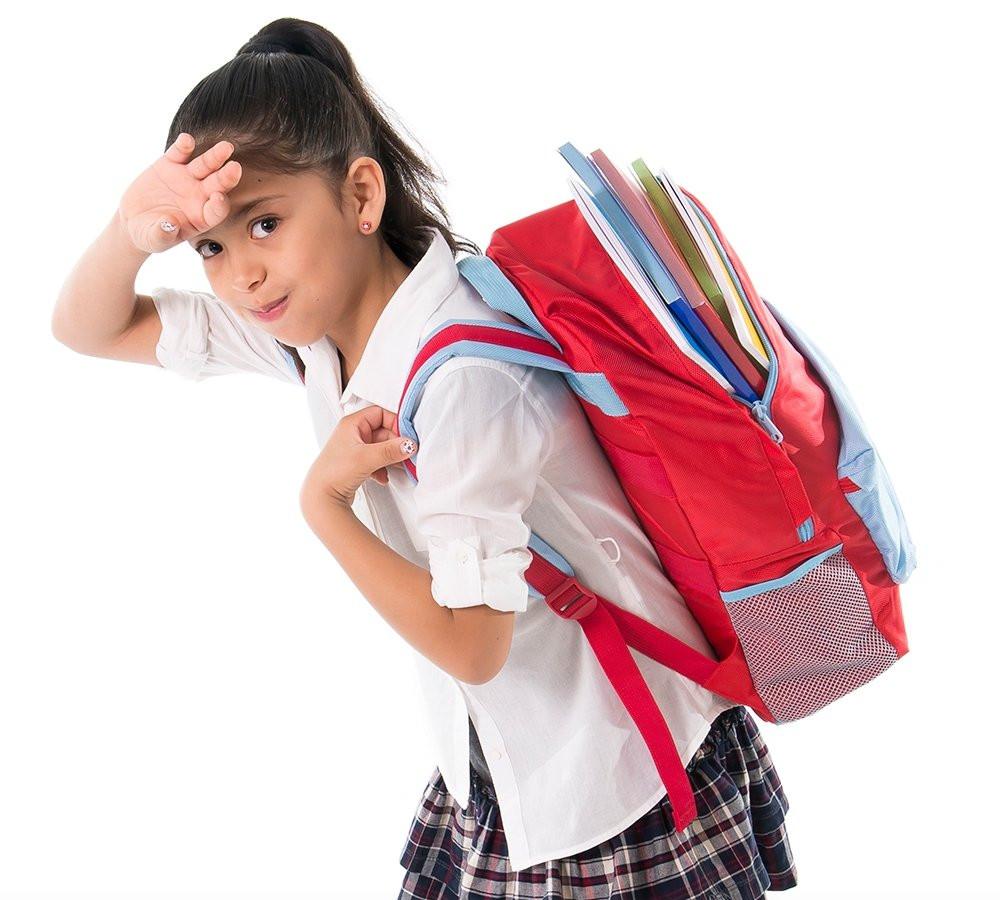 campana-higiene-postural-escolares.jpg