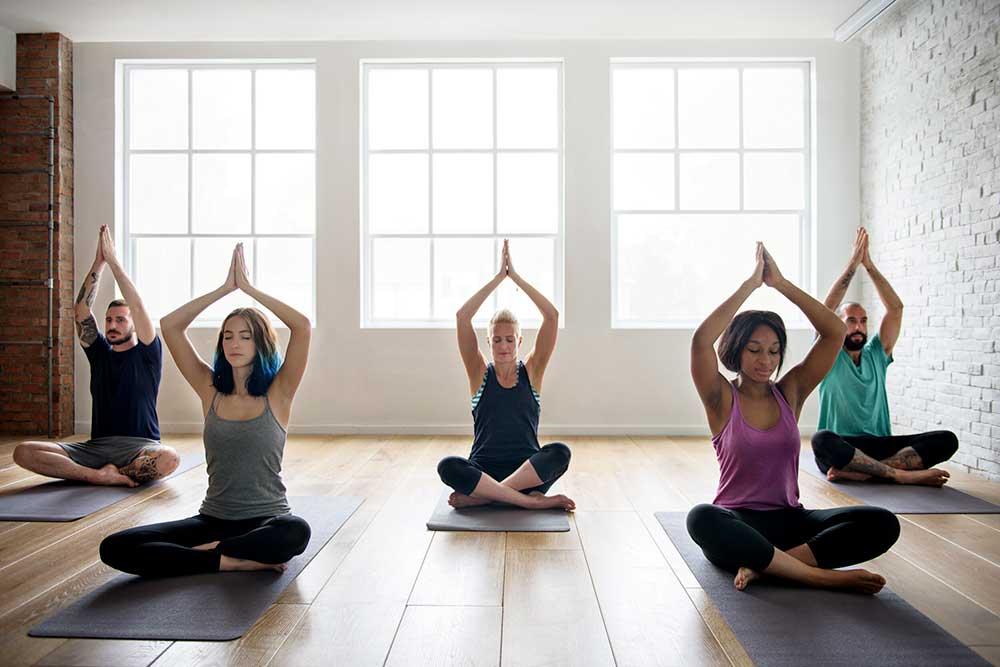 clases-de-yoga.jpg
