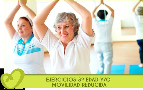 clases-ejercicios-tercera-edad-reducida-movilidad1.png