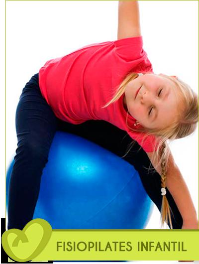 clases-fisiopilates-infantil.png