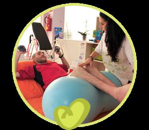 concepto-bobath-fisioterapia-fuengirola-e1614510155949.png