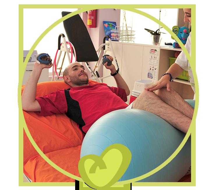 concepto-bobath-fisioterapia-fuengirola2.png