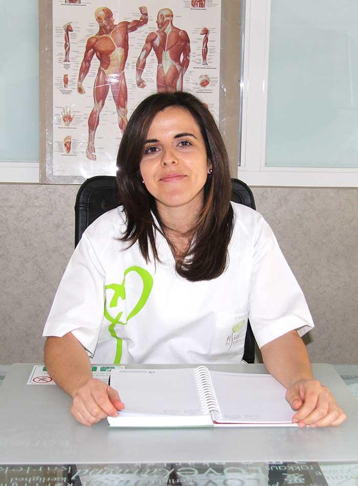 doctora-susana-jimenez-fisioterapia.jpg