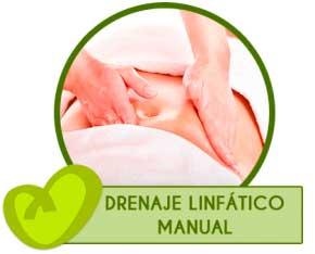 drenaje linfatico manual fuengirola
