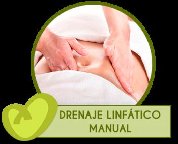 drenaje-linfatico-manual-e1614509270399.png