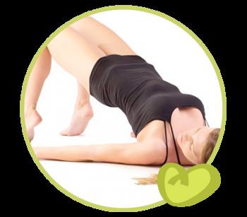 ejercicios-kegel-fuengirola-e1614510468947.png