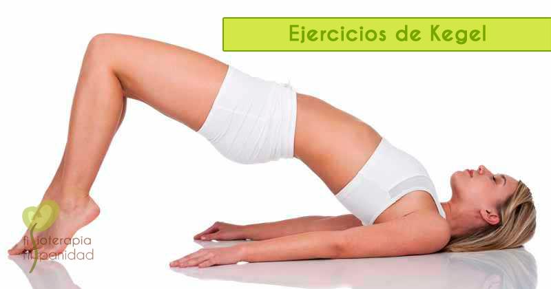 Ejercicios Kegel en Fisioterapia Fuengirola