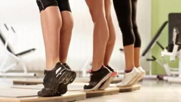 Ejercicios Excéntricos: Los ejercicios más beneficiosos