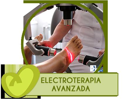 electroterapia-avanzada2.png