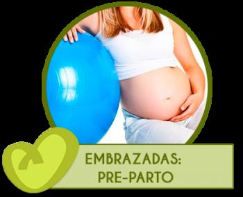 embarazadas-pre-parto-e1614509287484.png