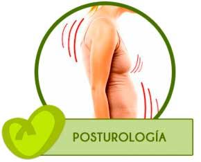 posturologia fuengirola