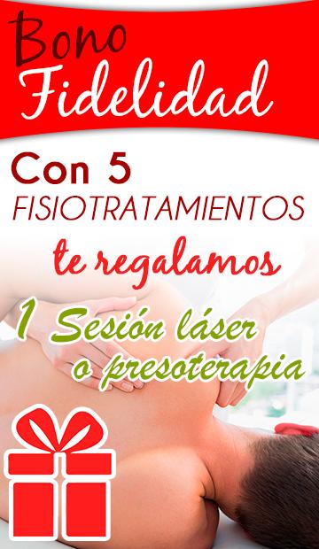 fidelidad1.png