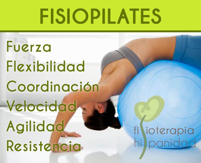 fisiopilates-beneficios.png