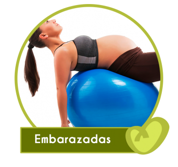 fisiopilates-embarazadas-e1614509613796.png
