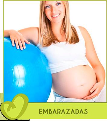 fisiopilates-embarazadas-en-fuengirola1.png