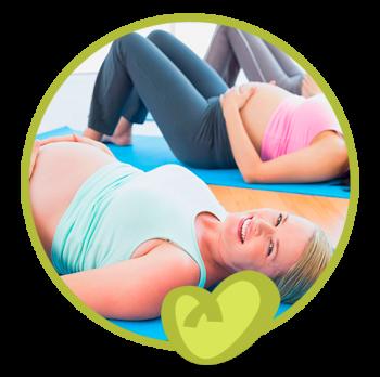 fisiopilates-embarazadas2-1-e1614510532544.png