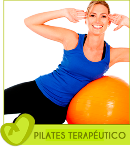 Pilates en Fuengirola Málaga