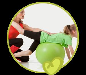 fisiopilates-infantil-fuengirola-mijas-e1614509499860.png