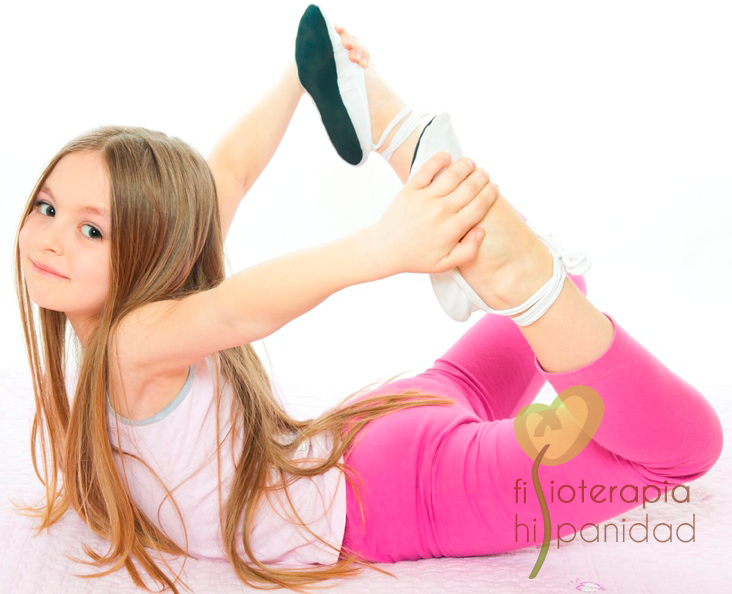 fisiopilates-infantil-fuengirola.png