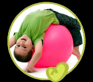 fisiopilates-infantil2-e1614509466850.png
