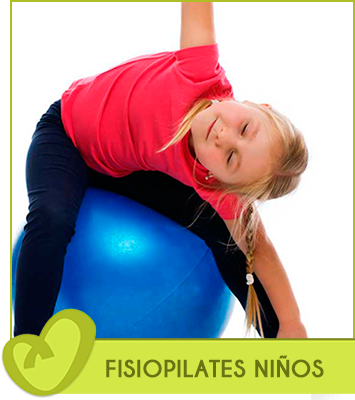 fisiopilates-infatil-en-fuengirola2.png