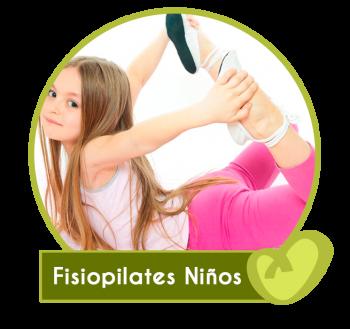 fisiopilates-ninos-e1614509587620.png