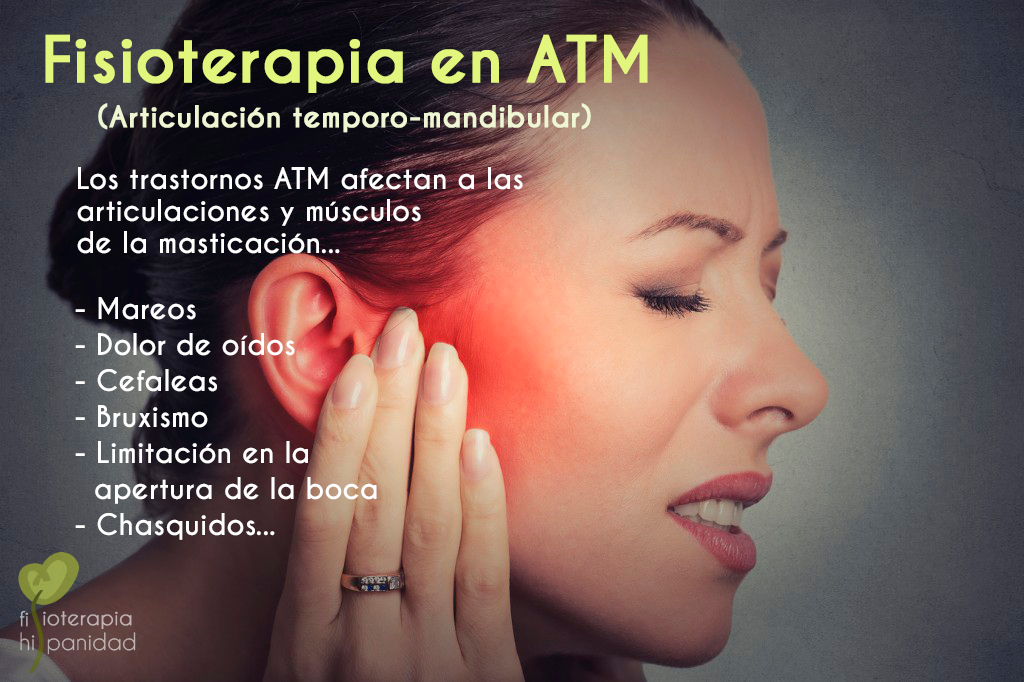 fisioterapia-atm-fuengirola.png