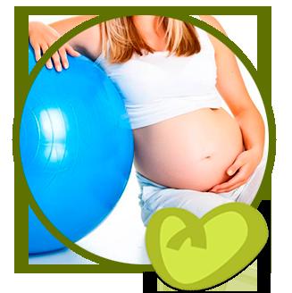fisioterapia-embarazadas-seccion.png
