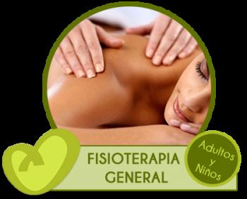 fisioterapia-general-adultos-y-ninos-e1614509303700.png