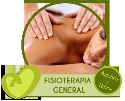 fisioterapia-general-adultos-y-ninos.png