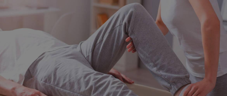 fisioterapia-hispanidad-fuengirola.jpg