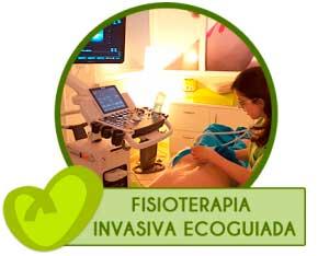fisioterapia invasiva ecoguiada en fuengirola