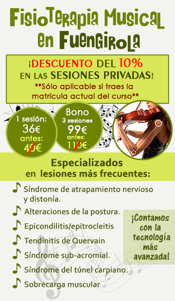 fisioterapia-musical-vertical.png