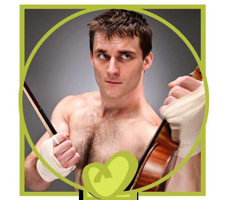 fisioterapia-musical-violin.png