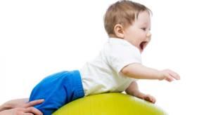 Fisioterapia neurológica, adultos y niños en Fuengirola