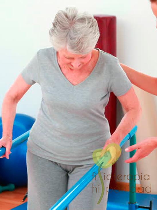 fisioterapia-neurologica-adultos2.png