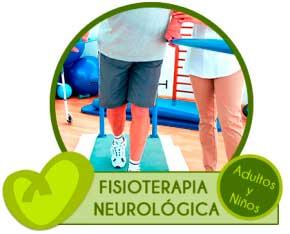 fisioterapia neurologica en Fuengirola