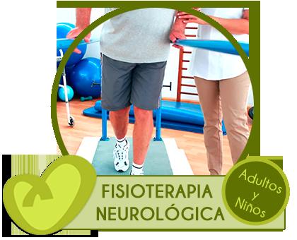 fisioterapia-neurologica-fuengirola2.png