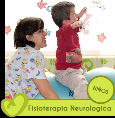 fisioterapia-neurologica-infantil-e1614509404137.png