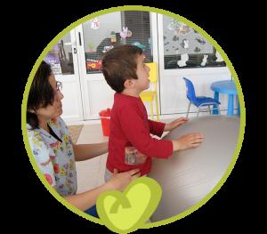 fisioterapia-neurologica-infantil-fuengirola-e1614509435670.png