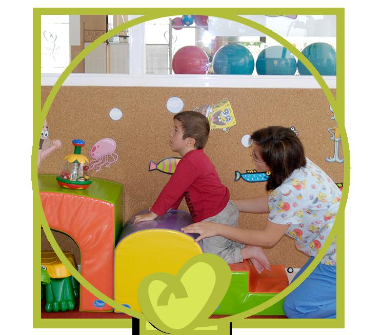 fisioterapia-neurologica-infantil-fuengirola2.png