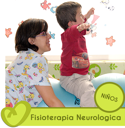 fisioterapia-neurologica-infantil.png