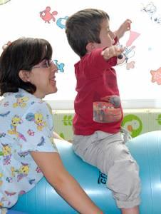 fisioterapia-neurologica-ninos