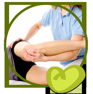 fisioterapia-neurologica-seccion.png