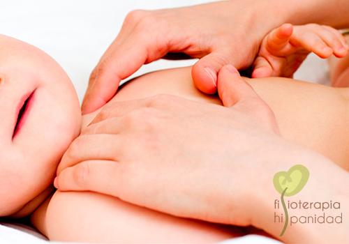 fisioterapia-respiratoria-infantil.png