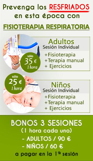 fisioterapia-respiratoria-vertical2.png